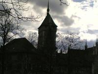 20060329_1