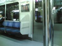20060612_1