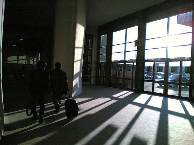 20060407_1